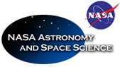 NASA Endeavor STEM Teaching Certificate Project. Live ...
